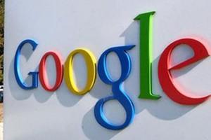 Google совершенствует поиск