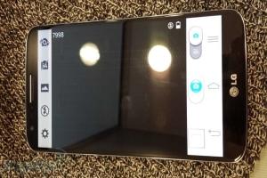 LG сделает G2 самым успешным смартфоном