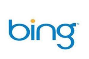Microsoft выпускает новое приложение Bing