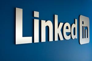 Новая рекламная программа от LinkedIn