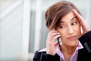 Мифы и факты о сотовых телефонах