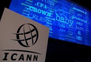 Владельцев доменных имен ждут перемены