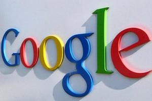 Умная реклама для Google в России