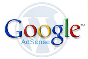 Адаптивные рекламные блоки в Google AdSense