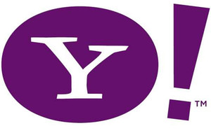 Yahoo покупает стартап IQ Engines