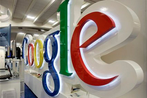 Google тестирует новый вид выдачи информации