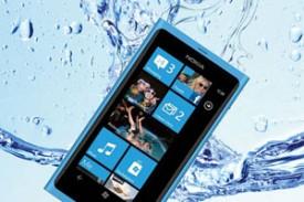 Nokia выпускает защищённый смартфон