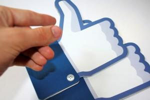 facebook-300x200