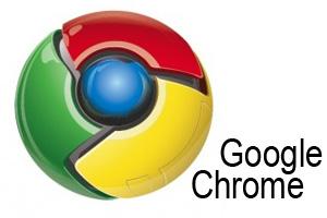 Популярный браузер обвиняется