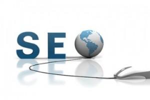 SEO-оптимизация, продвижение сайтов