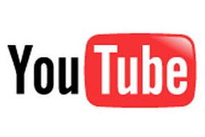В YouTube больше не будет видеоответов