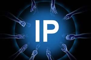 Что представляет собой IP-адрес?