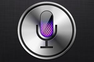 Голосовой помощник в ОС Windows Phone