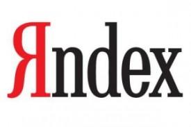 Особенности индексации в Yandex