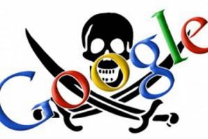 Кинокомпании обвиняют Google