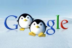 Google запустит обновленный Penguin