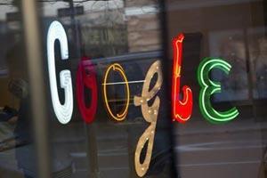Google расширяет Shopping Express
