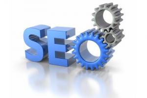 Раскрутка сайтов посредством SEO