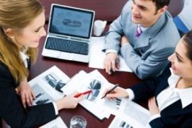 Как оптимизация помогает бизнесменам