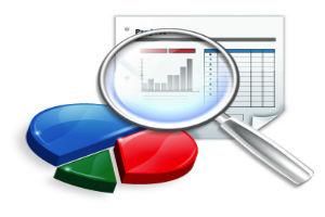 Продвижение сайта и его бюджет