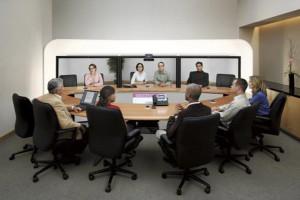 Лучший сервис для видеоконференций