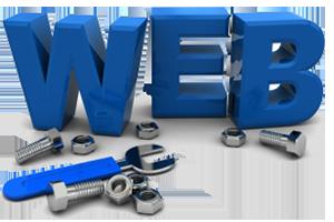 Как правильно раскрутить свой сайт?