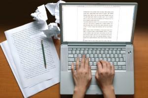 Как правильно написать оптимизированную статью?
