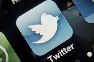 Twitter готовится к выходу на IPO!