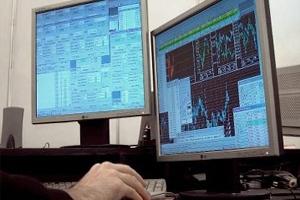 Британская разведка разыскивает хакеров
