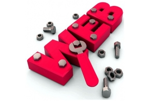 Различные виды оптимизации сайта