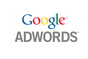 Изменения геотаргетинга AdWords