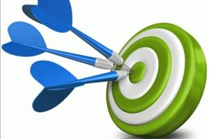 Оптимизация поиска в интернете