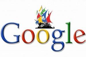 Новая инфраструктура поиска в Google