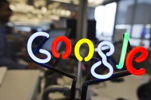 "Google угрожает ""цифровому суверенитету"""