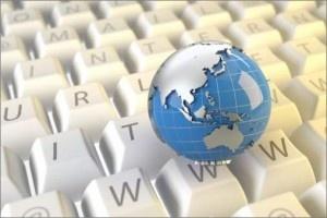 Оптимизация сайта с человеческим лицом