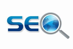 Типы SEO-оптимизации сайтов