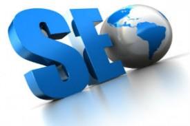 Виды SEO-оптимизации сайтов