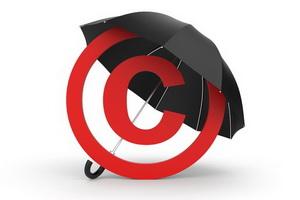 Борьба с воровством контента