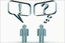 О поведенческих факторах в продвижении