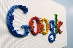 Новый таргетинг в Google Display Network