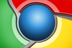 Время для загрузки вашего браузера