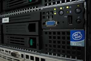Интернет теперь будет без серверов?