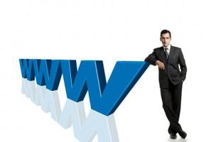 Как создать хороший интернет-ресурс