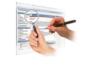 Новый сервис для вебмастеров iForgetru
