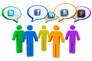 Как провести конкурс в социальной сети?