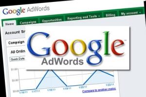 Новый формат рекламы от Google