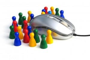 Что такое SMO и SMM и в чём их отличия