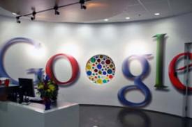 Google работает над формулой авторитетности авторов