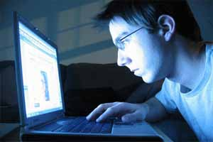 Кто такие тролли в интернете?