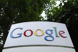 Google меняет поискового робота